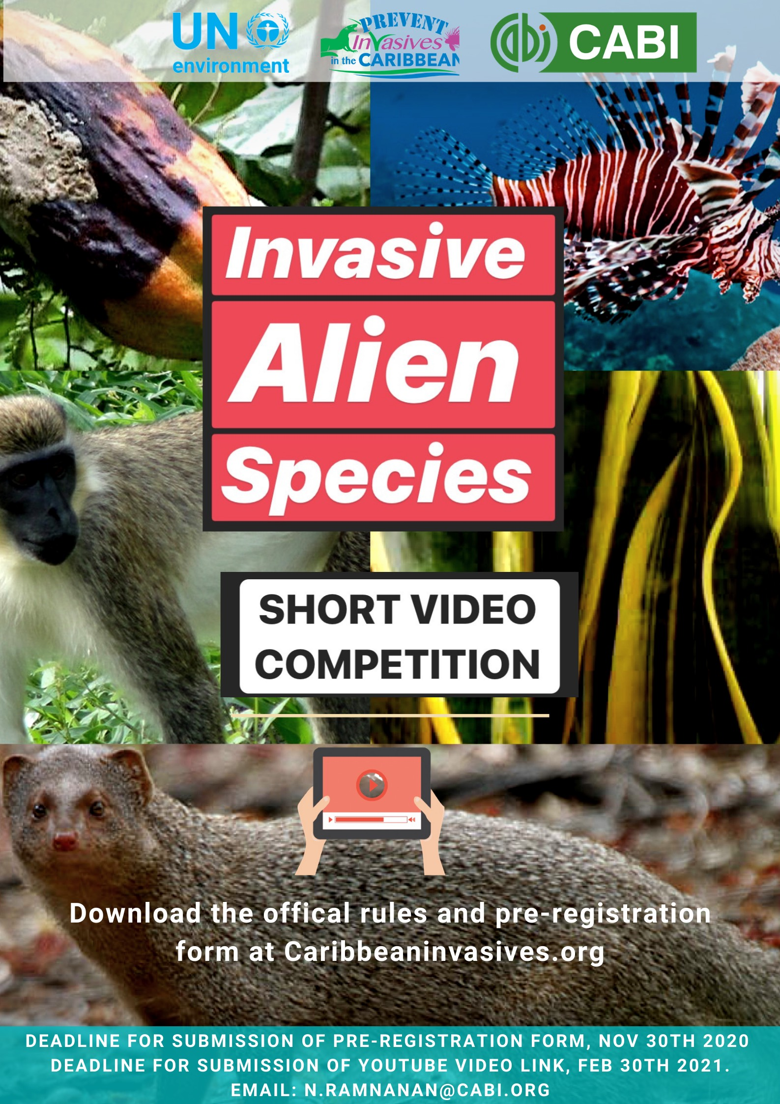 /wp-content/uploads/2020/10/IAS-Video-Competition-2020.jpg