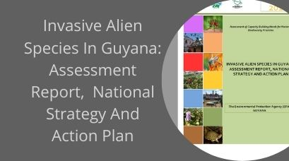 /wp-content/uploads/2021/01/Invasive-Alien-Species-In-Guyana_-Assessment-Report-National-Strategy-And-Action-Plan-1.jpg